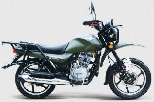 银钢 YG150-6F(摩旅版200)