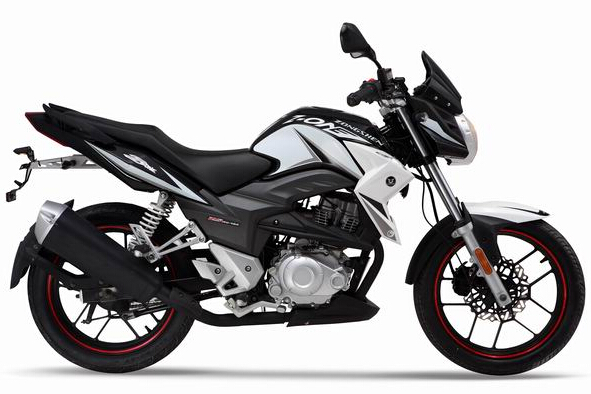 Z-one2015'ZS150-48A