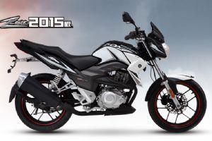 Z-one2015'ZS150-48A图解(10张)