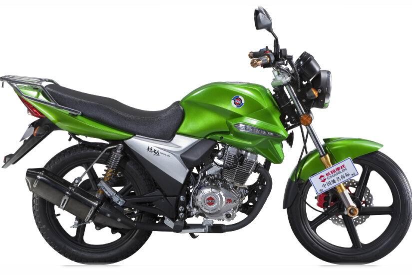 【长铃摩托车大全】最新长铃摩托车报价及图片大全-牛