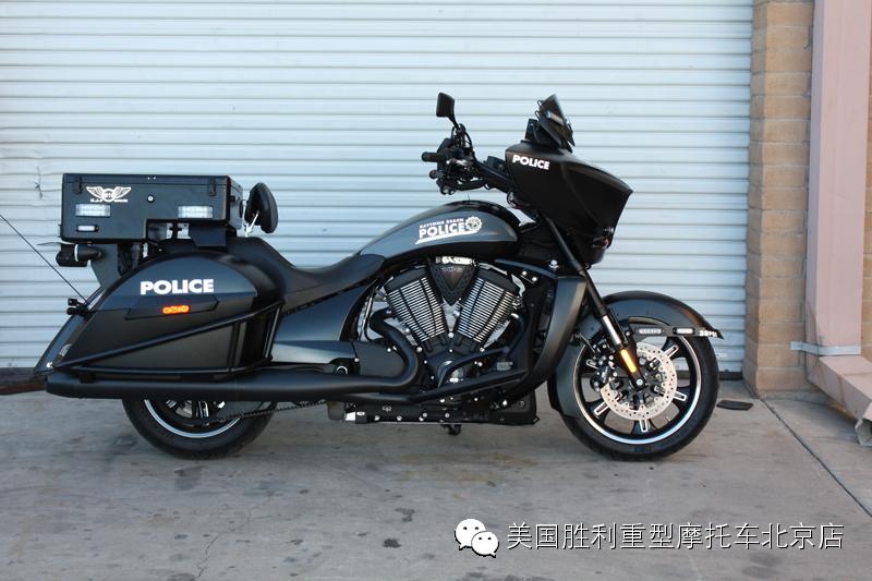 摩托车爱好者的天堂美国重镇代托纳