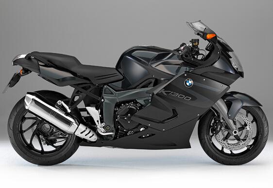 BMW今年前11个月共销售11万6千463辆澳门威尼斯人官网