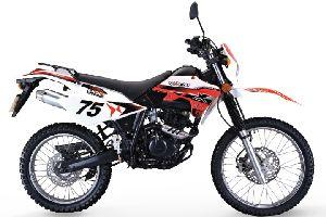 XY200GY-5
