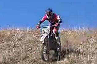 太帅了!让你心跳加速的摩托车极限运动