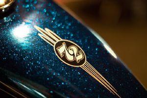 2015 SEVENTY-TWO®局部细节(9张)