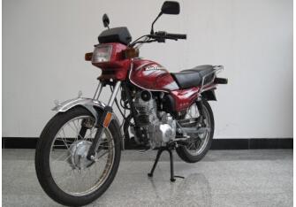 XT125-BV