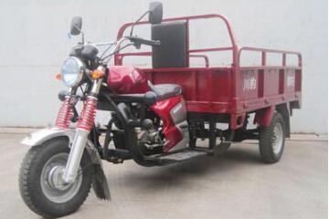 川豹CB200ZH-2