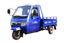 金彭JP200ZH-2