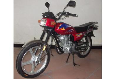 FS150-6C