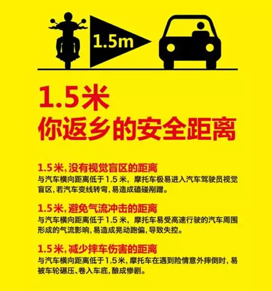 安全行驶澳门永利娱乐场的网站为交通系统减轻负荷