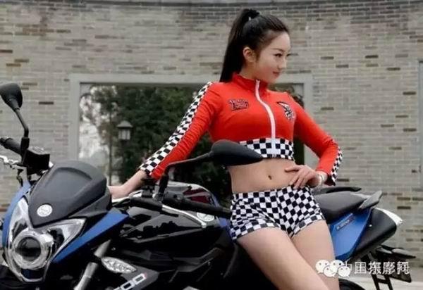 """谁是""""首届中国大众摄影节""""上的宠儿?"""