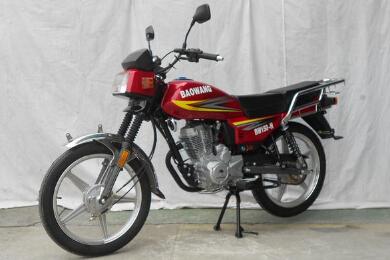 BW150-H