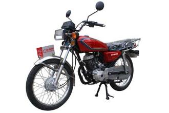 奔腾BT125-2A