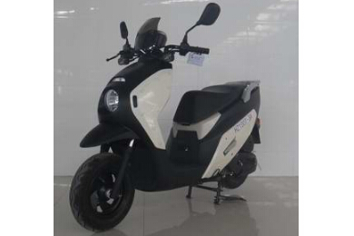 华仔HZ100T-3A