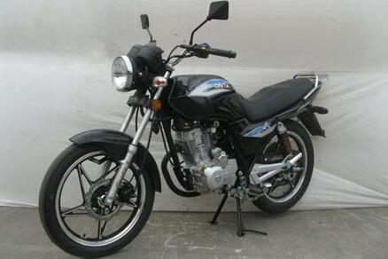 FT150-5A