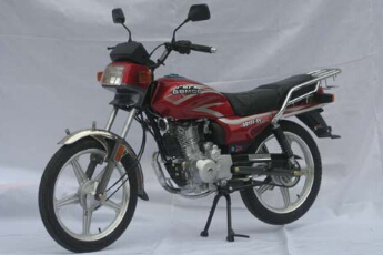 GB150-5V