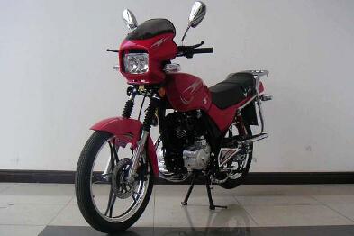 好美HM125-R