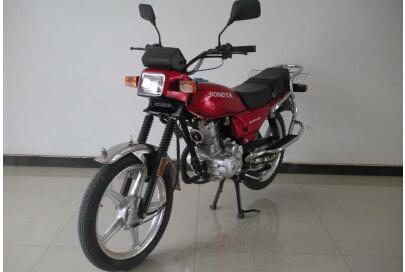 洪雅HY125-4C