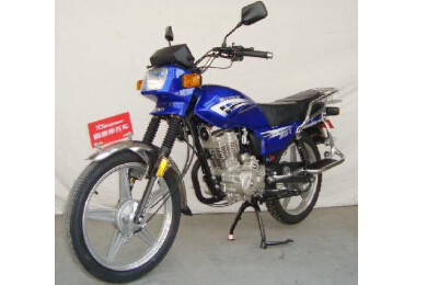 JK150-2