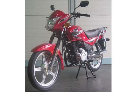 LZX150-12