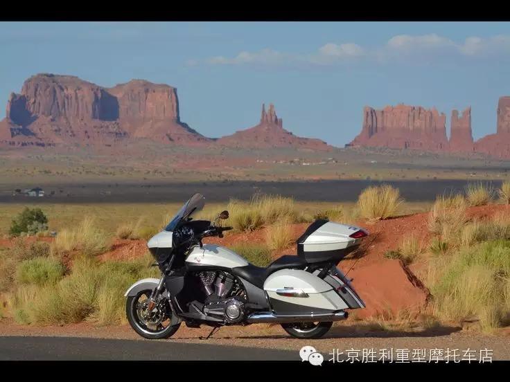 不得不知的摩托车交通法规!
