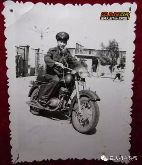 还记得幸福250吗?新款幸福摩托700cc概念车披露