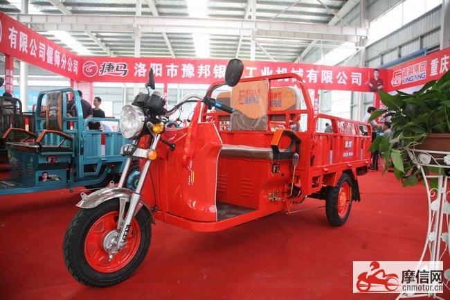 重庆银钢科技偃师开花结果