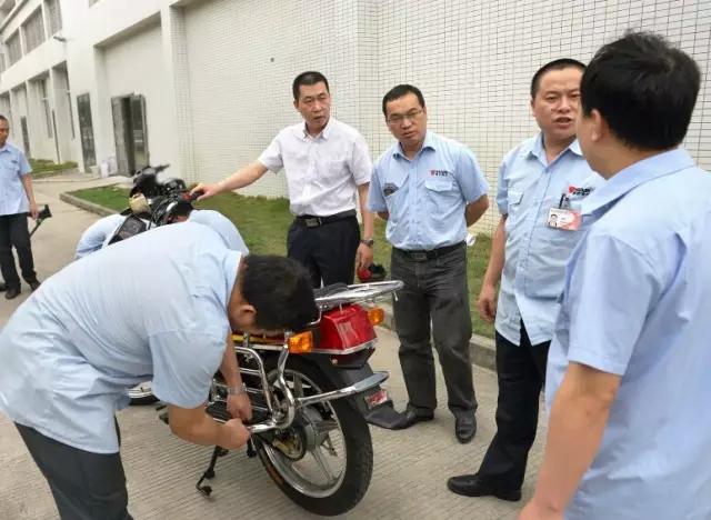 豪进品质提升版新飞跃HJ150-11E