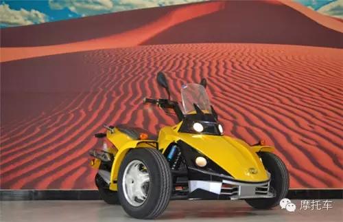 沙滩摩托车介绍,呼兰八驱摩托沙滩漂移