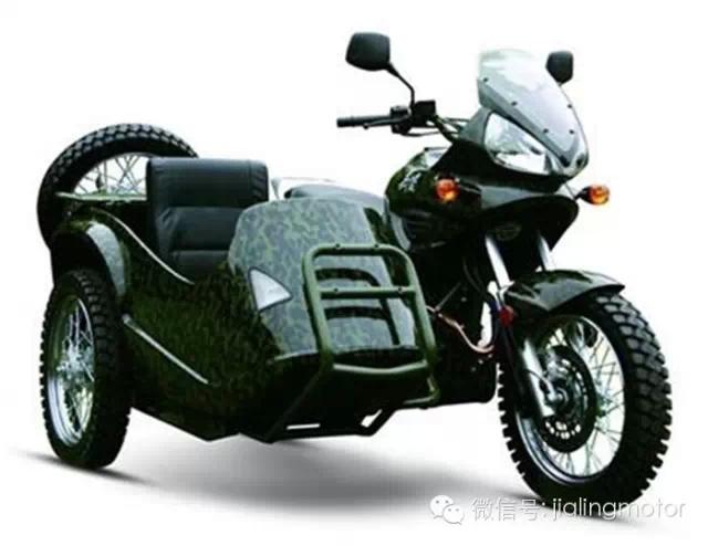 电喷摩托保养常识系列二:供油系统的维护保养