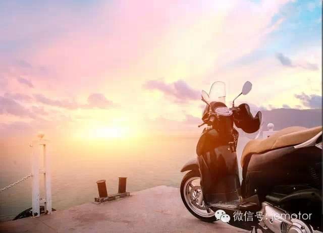 Tiramisu自由之旅-寻找自由之路