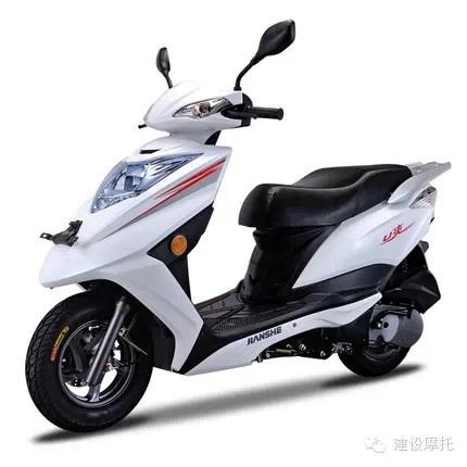 2015年4月摩托车生产企?#20826;?#21475;情况