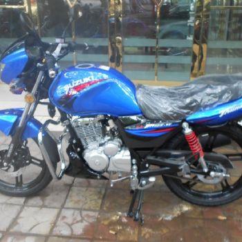 摩托 摩托车 350_350