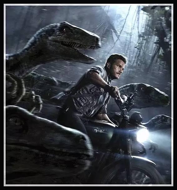 《恶灵骑士2》大魔鬼VMAX烽火来袭!