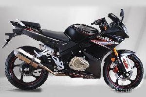 隆鑫GP200X