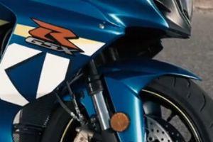 2015 公升级超级摩托车对比测评
