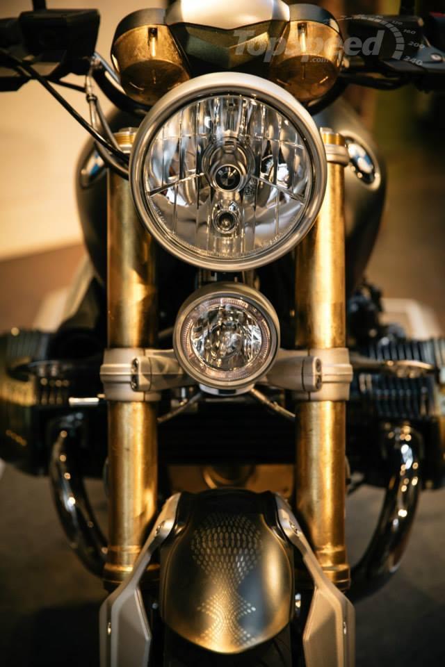 欧式钟表挂钟纹身