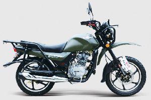 银钢YG150-6F(摩旅版)