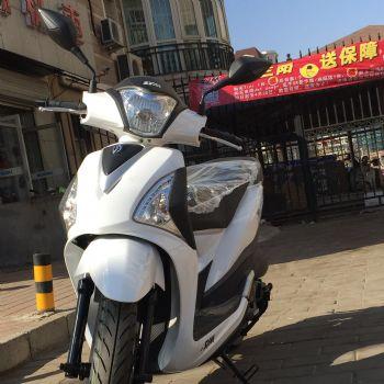 北京风速出售三阳ST175