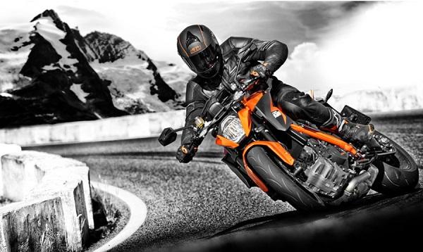 摩托车该怎样清洗?专业团队告诉你