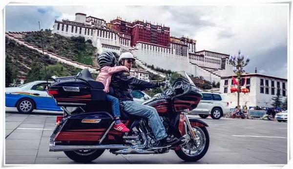 西藏拉萨微信头像