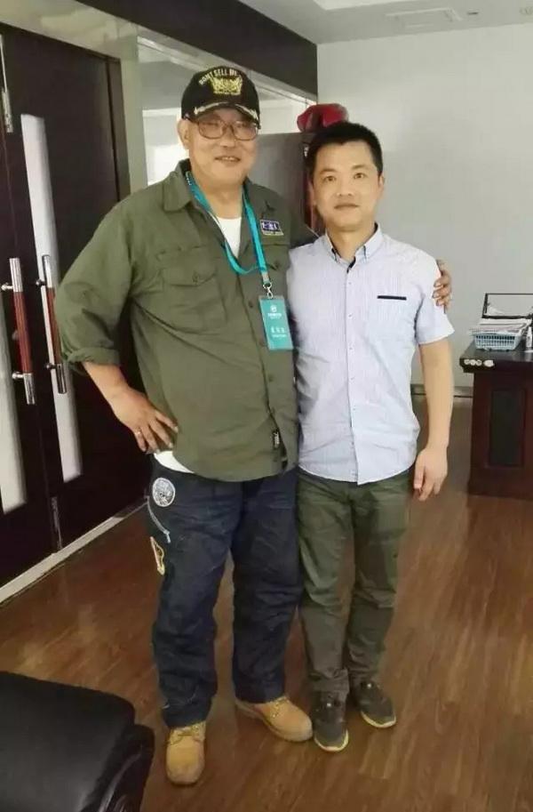 新疆-杭州,他�楹伪疾�5000公里�淼酱猴L�恿Γ�