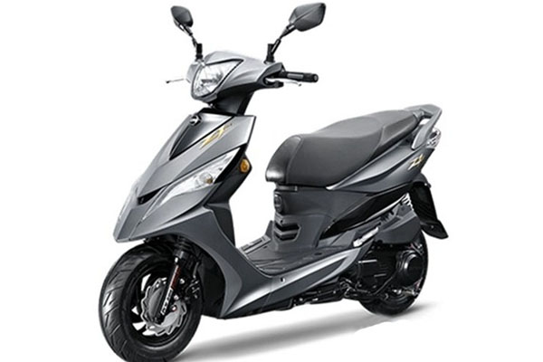 SYMZ1125新配色款日本发售