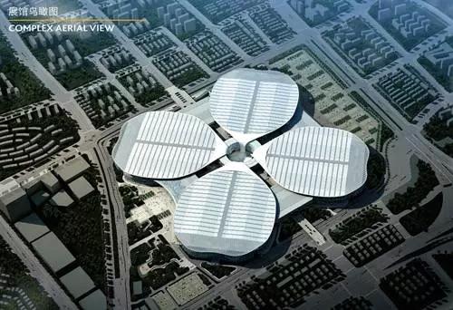 钱江贝纳利将二度亮相上海国家会展中心
