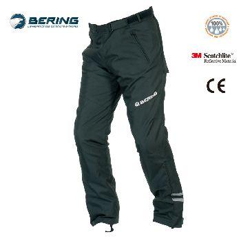 BERING骑行防摔裤 防护裤 摩托车骑行CE防护装备 防护膝部护具