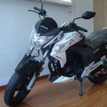 JH200-8