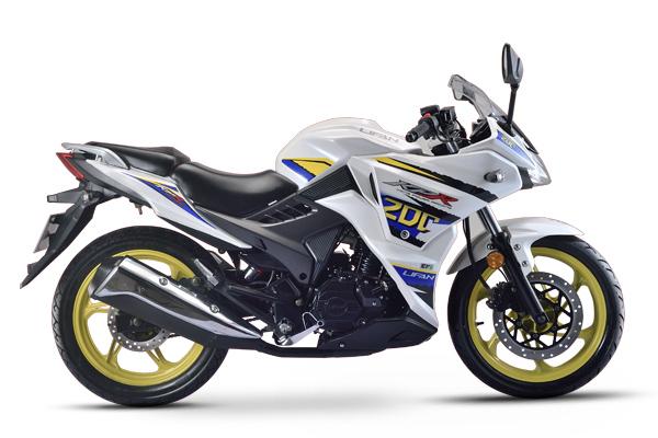 KPR200LF200-10P