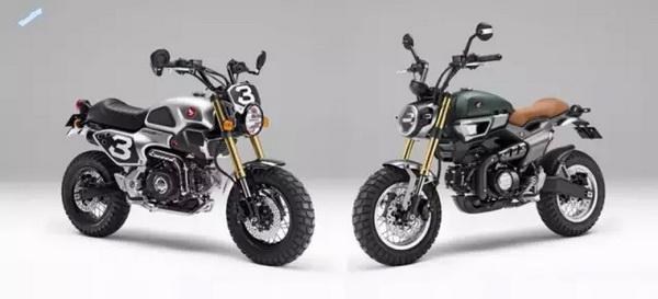 史上最杰出的十款概念摩托车