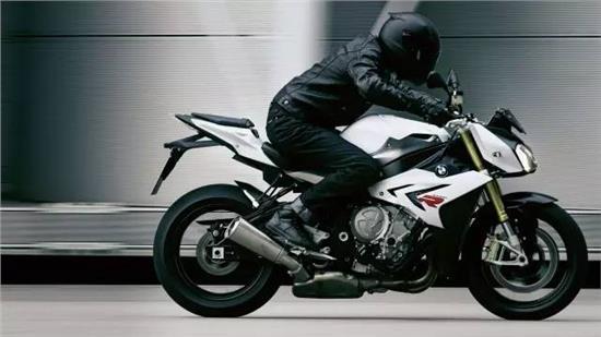 呵护BMW摩托车使用什么高品质机油?