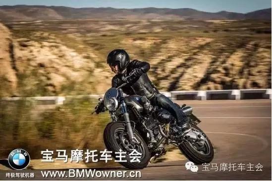 水冷BMWR1200GS超凡改装